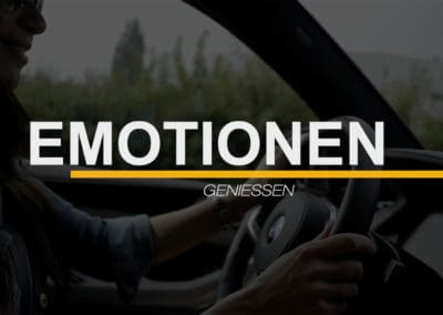 Trailer Titel Emotionen